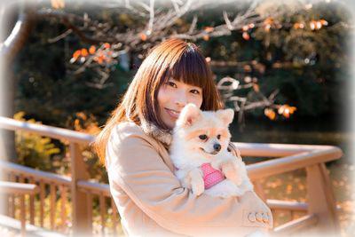 埼玉県ペット火葬の優眠は犬や猫の旅立ちを助けます