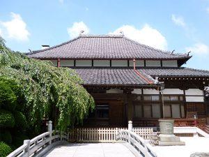 さいたま市ペット火葬、埼玉県、ペット、火葬