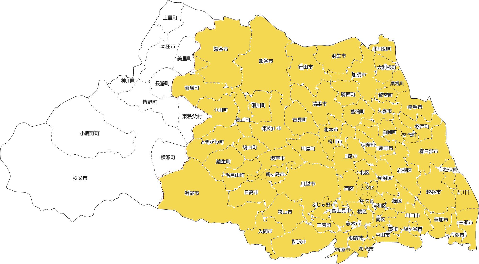 saitama_area